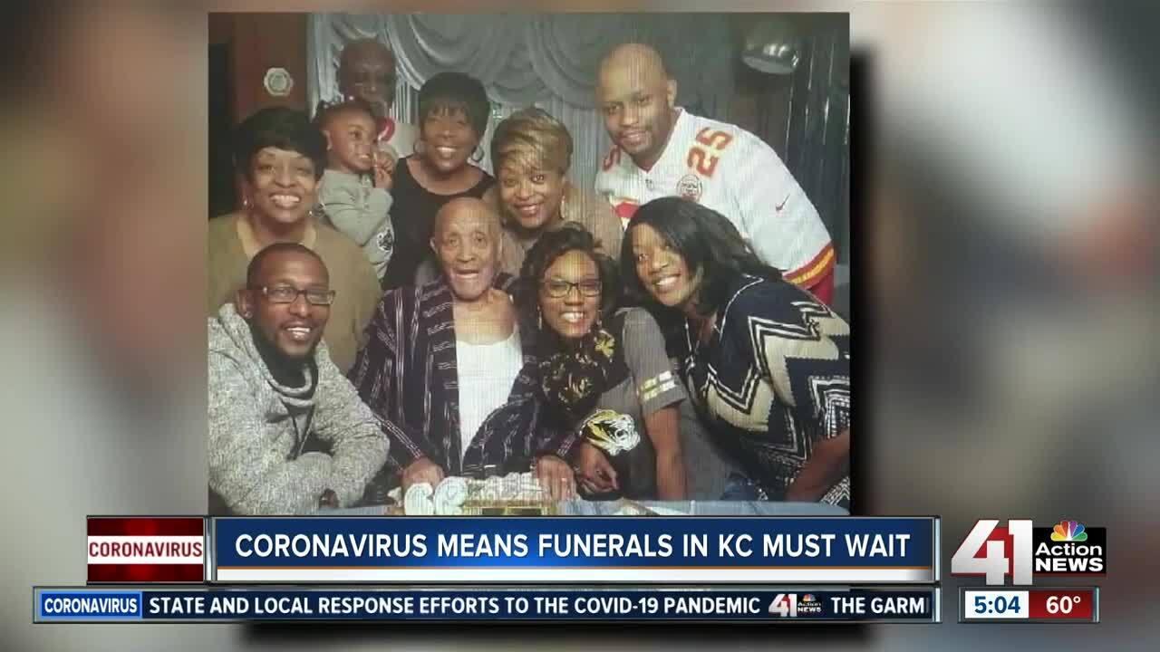 Rankin funeral family.jpg