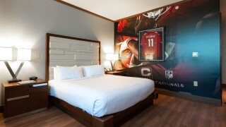 VQ Cardinals Room-1.jpg