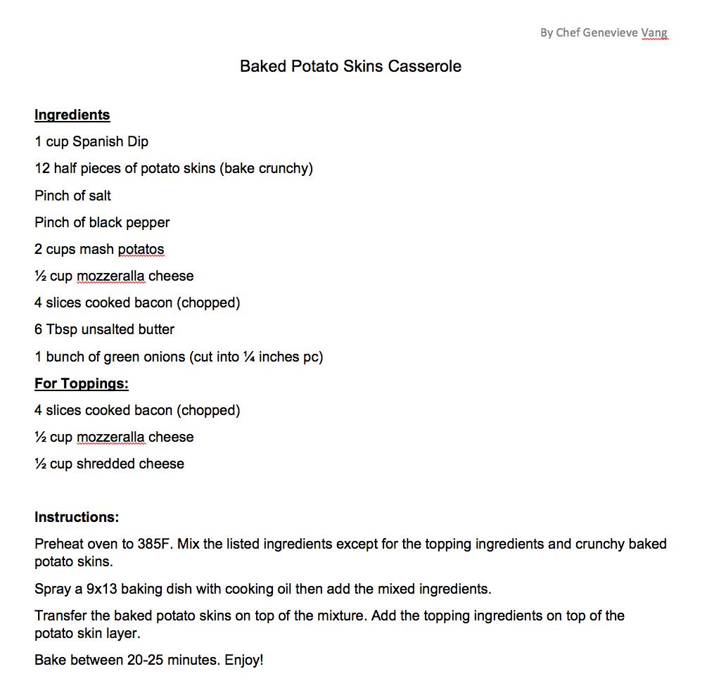 Baked potato skins casserole.png