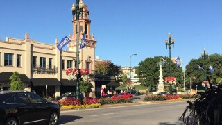 Country Club Plaza assets sold for $660 million