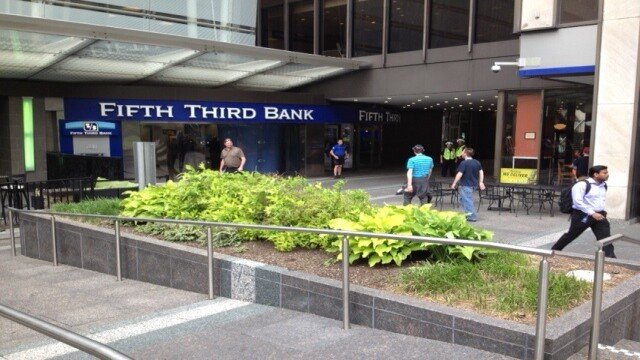 Fifth Third bets big on IT  but at what cost?