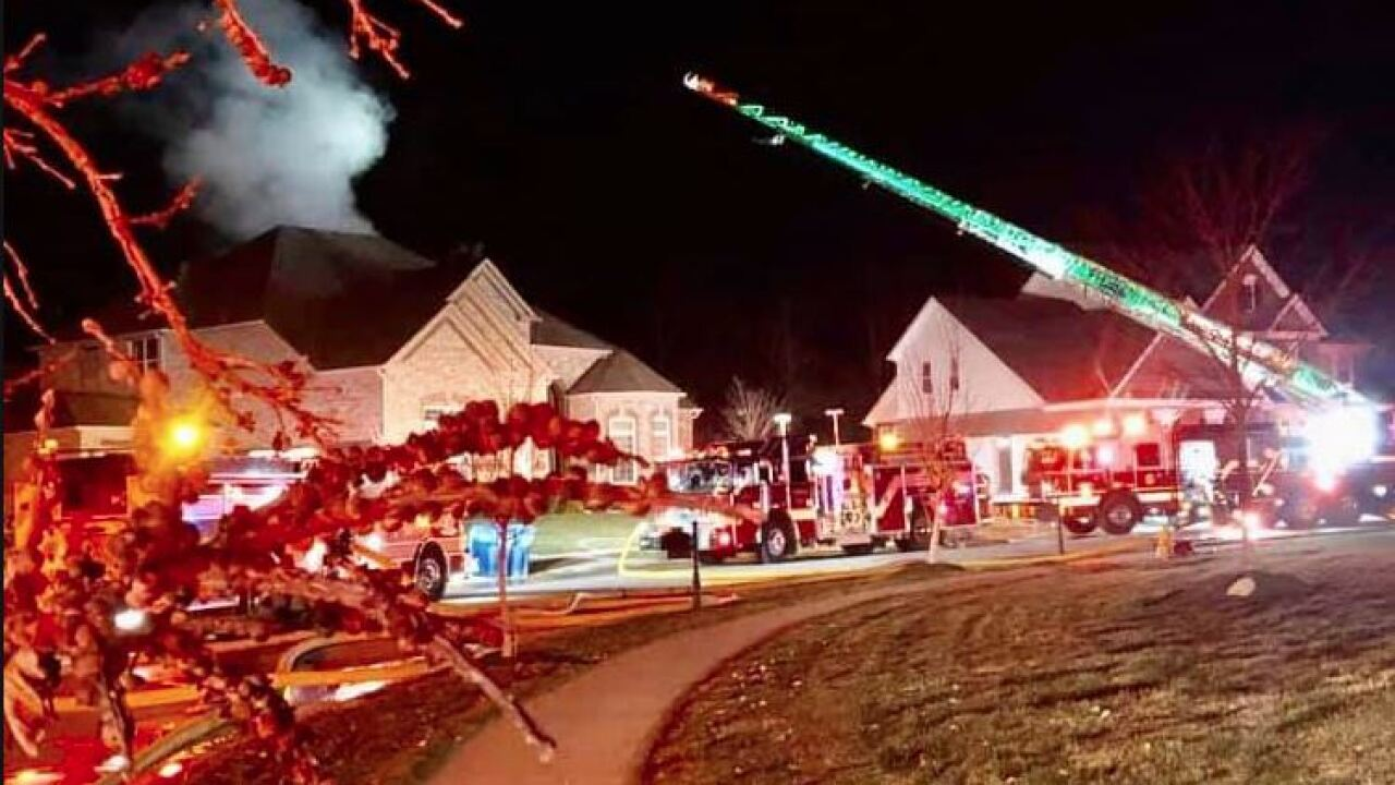 carmel house fire.JPG