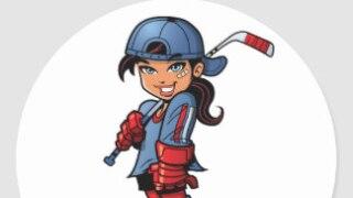 hockey_girl_3_round_stickers-ra3431cdd2121478b85eb99ac0f7239ba_v9wth_8byvr_324.jpg
