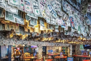 siesta-key-oyster-bar2.png