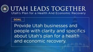 Utah Leads Together Goal.jpg