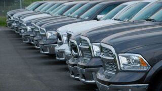 US probes steering failure complaints in some Rampickups