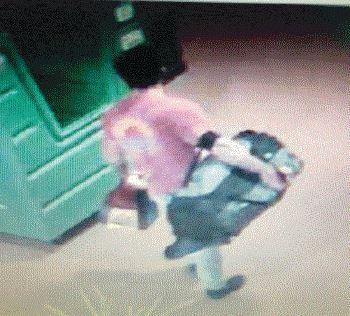 WWE theft suspect 4.JPG
