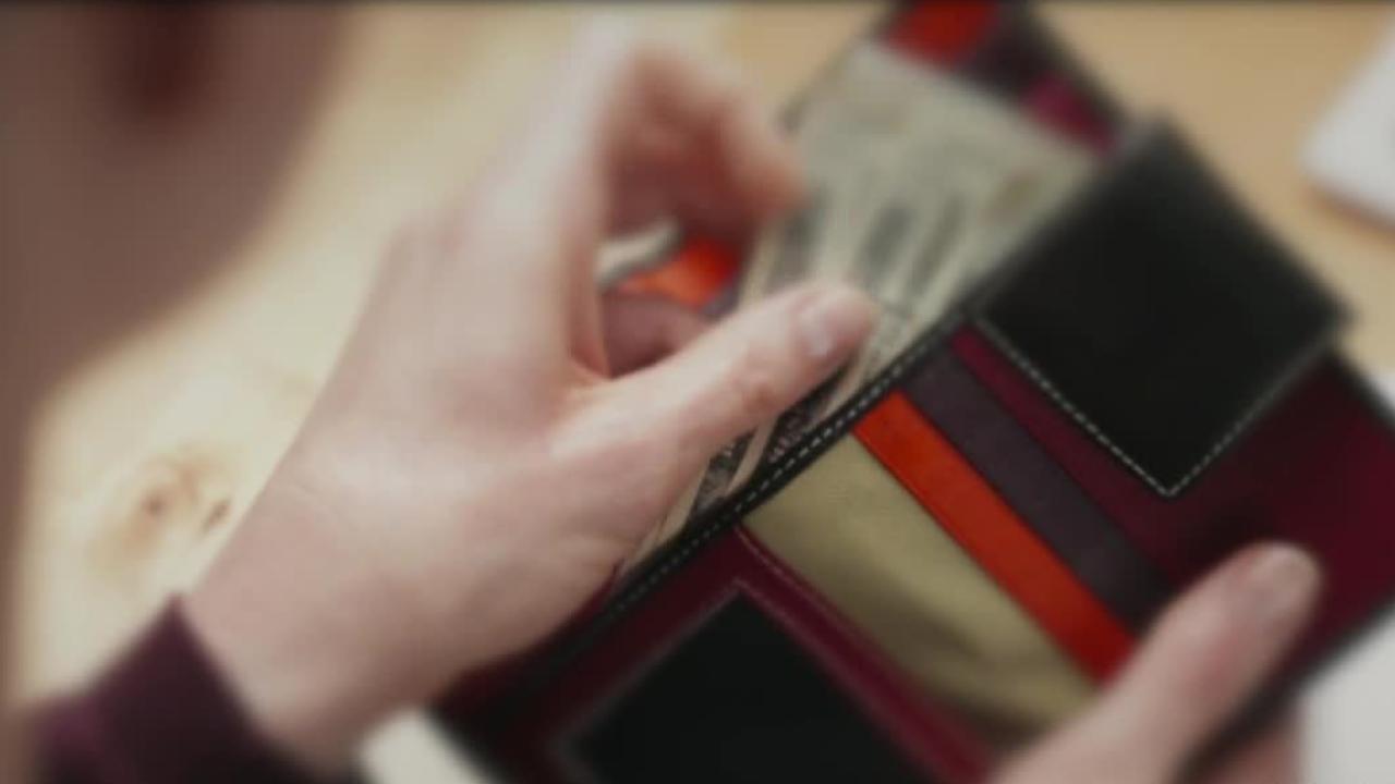 wallet-money-generic.PNG