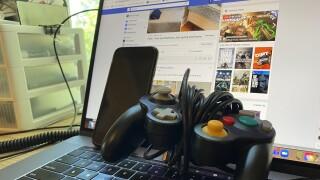 MT DOJ sees rise in tips for internet crimes against children