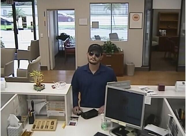 August 2019 bank robbery BB&T.jpg