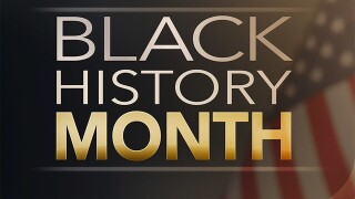 North County's Black History Month to include sing-along