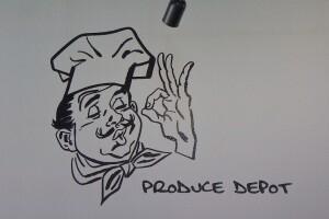 Produce Depot 2.jpg