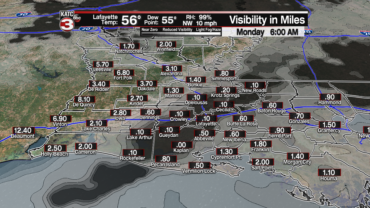 RPM Visibility.png