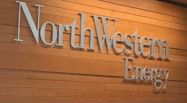 NorthWestern Energy increasing natural gas bill
