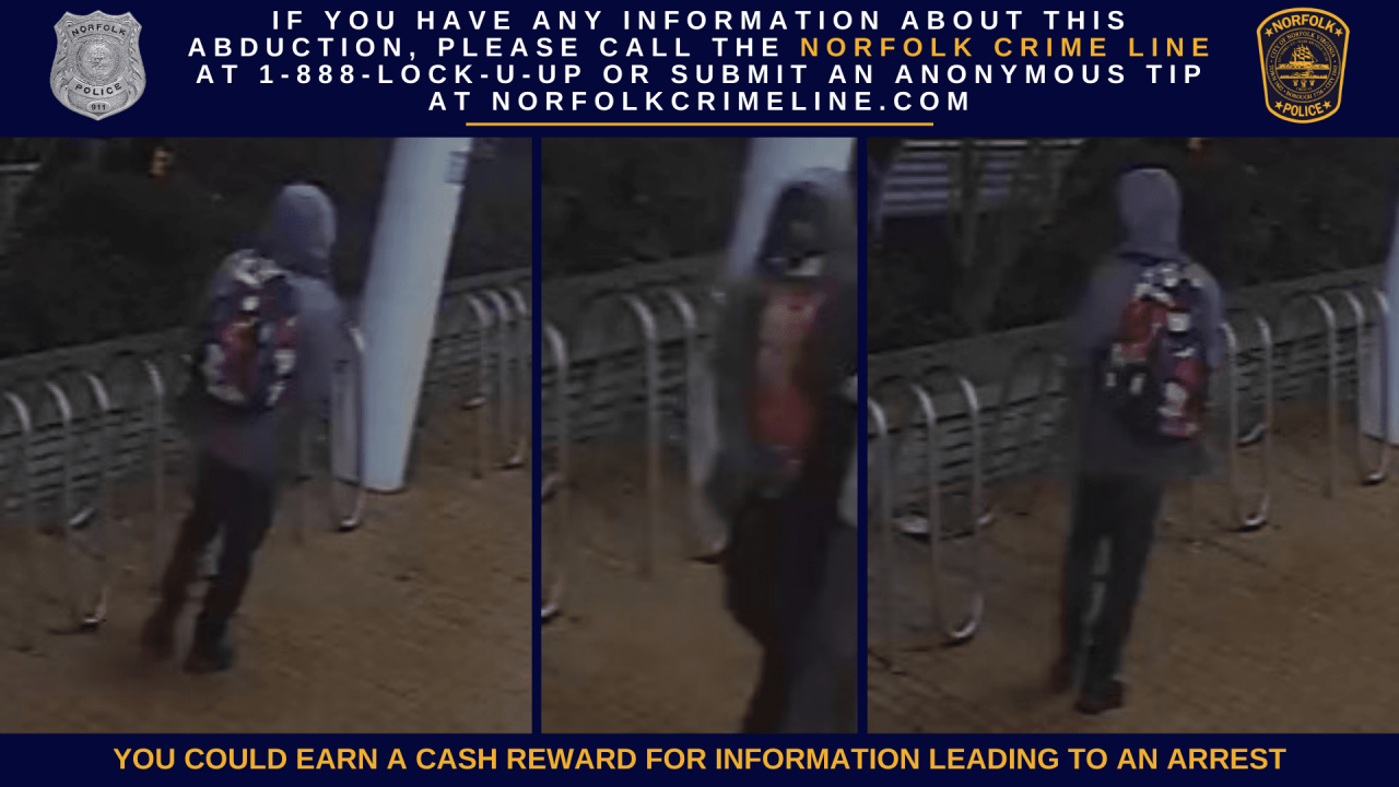 NF 700 W. Olney Road attempted abduction suspect (March 17) 2.png