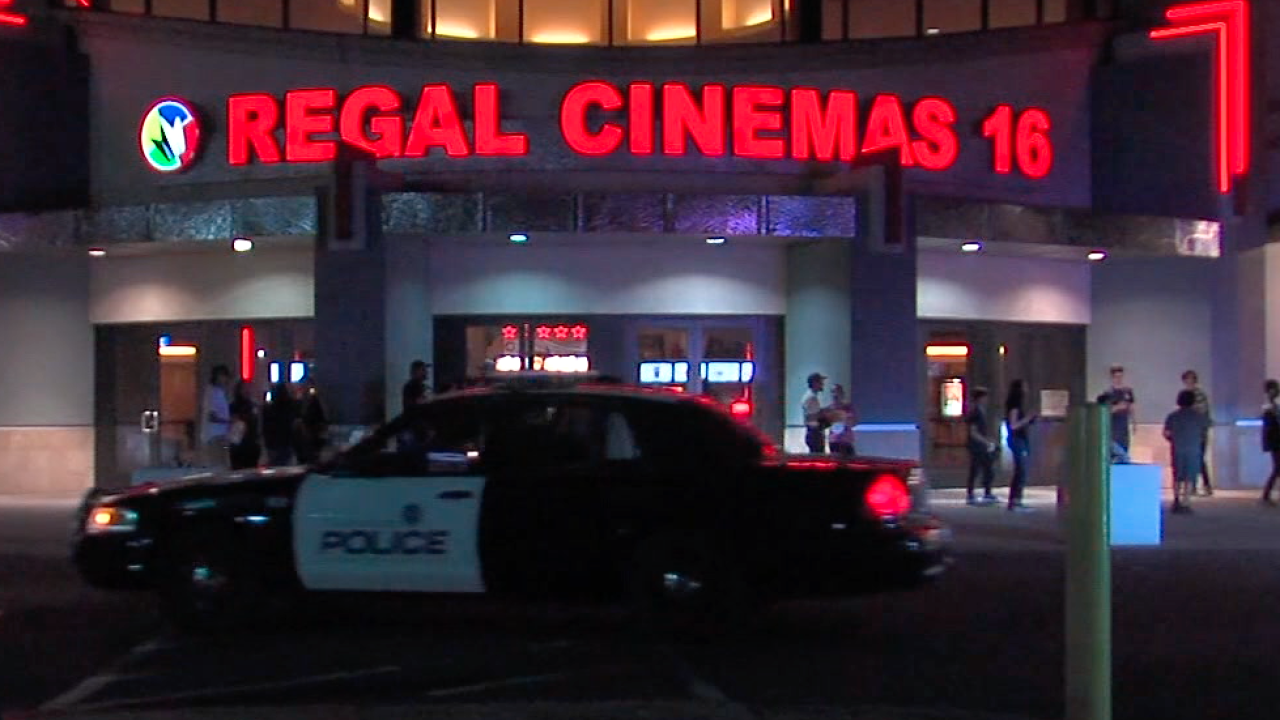 escondido regal cinema shooting.png