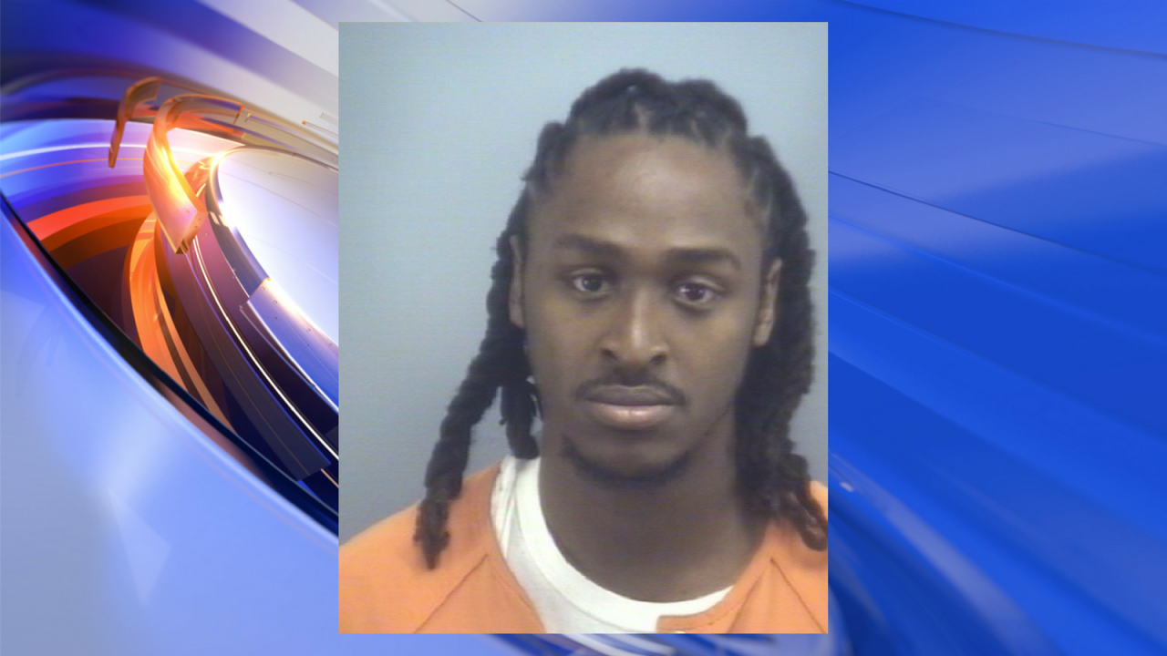 Man sentenced to life in prison for drug deal murder in Virginia Beach