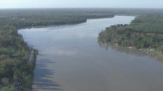 Edenville Dam flooding_25.jpg