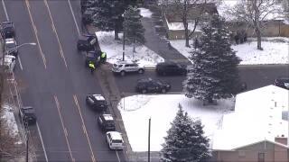 harlan-street-police-shooting.jpg