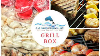 Grill Box (1).png