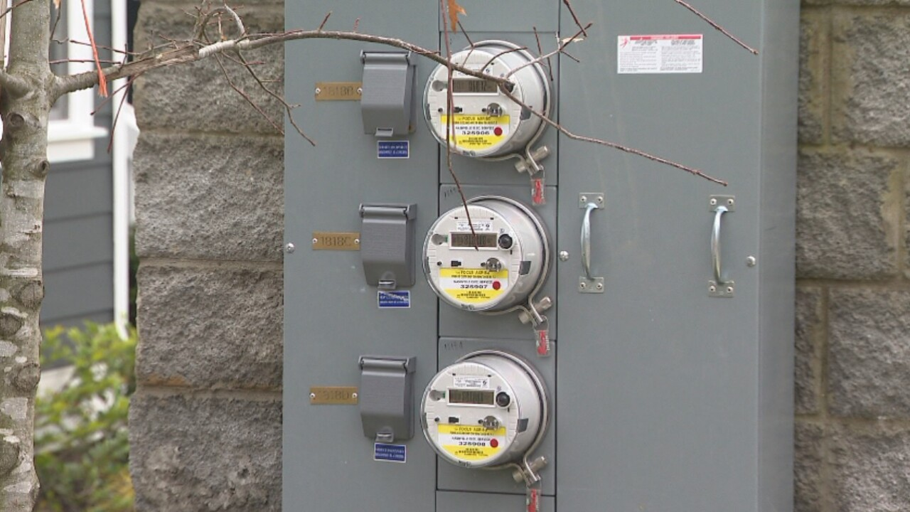 electricmeters.jpg