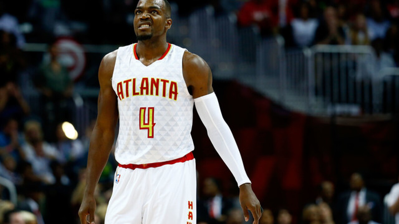Woody Paige: Nuggets need to get a deal done with Paul Millsap