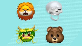 New iOS features include disabling slowness, animojis, health info and more