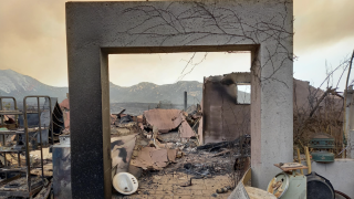 jamul valley fire victim photo.png