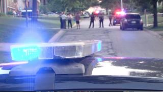 Kansas City violent crime.png