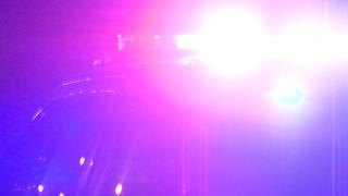Man killed after traffic crash in Hancock County