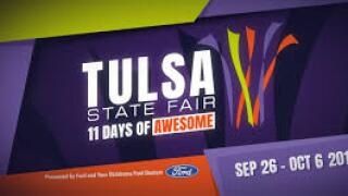 tulsa state fair.jpg