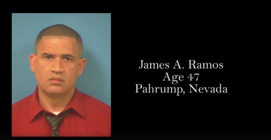 james ramos pahrump officer.JPG