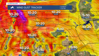 MT Wind Gusts 48 hours.png