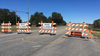 Mills Street remains closed.jpg