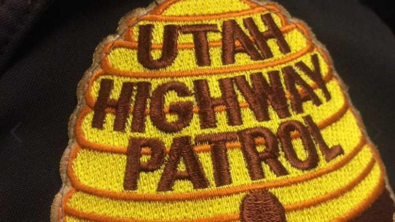 Utah Supreme Court says UHP may have to return $500,000 seized in a traffic stop