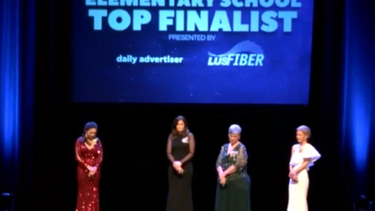 lef awards.PNG
