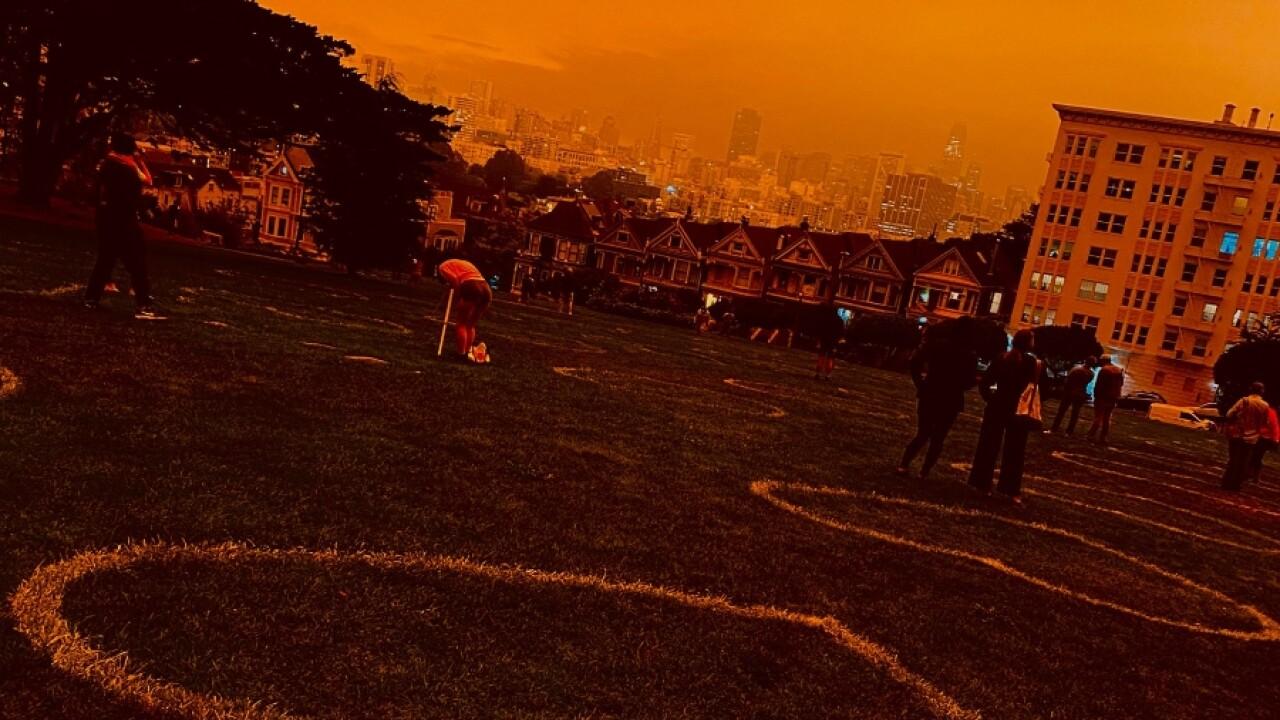 san_francisco_orange_sky2_090920.jpg