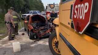Hudson-head-on-bus-crash-(2)-5119.png