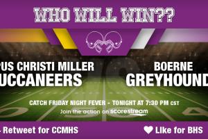 Boerne_vs_Corpus Christi Miller_twitter_retweetForWinner.png