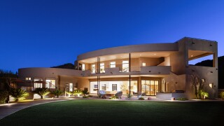 Pricey! Paradise Valley home on the market for $3 million