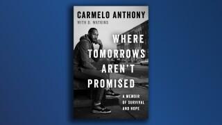 Carmelo Anthony memoir coming out in September.jpg
