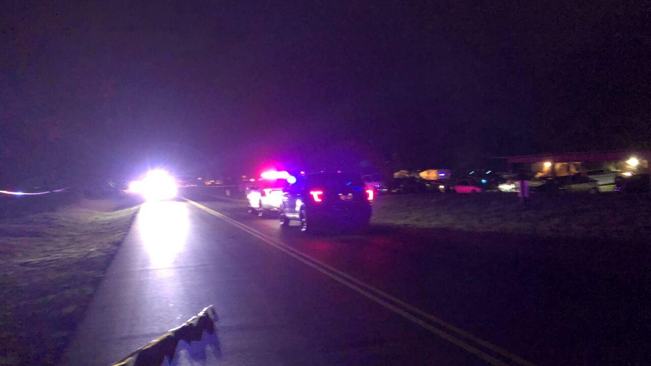 Pierce Township shooting.jpg