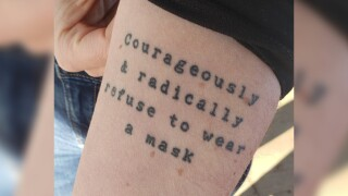 tattoothumbnail.jpg
