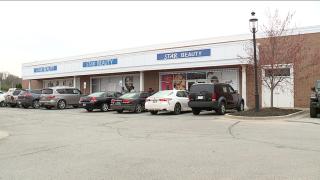 Star Beauty Store in KCMO