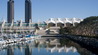 san diego convention center_2.png
