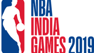 NBA India Games.png