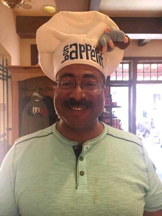 Eric Rodriguez, retired marine - dunedin fire rescue district chief.jpg