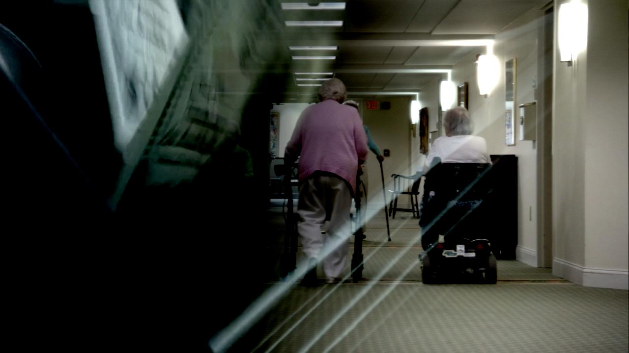 isolation money nursing home.png