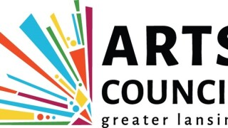 Arts Council of Greater Lansing Announces 2019 Grant Recipients
