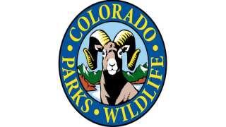 CPW seeks drill limit near big game habitat